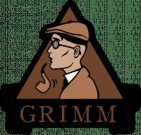 Grimm HQ - Escape Room in Fitzroy, Melbourne