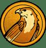 Golden Eagle Level
