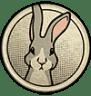 White Rabbit Level