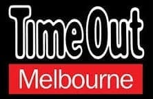Melbourne Escape Room Review from Time Out